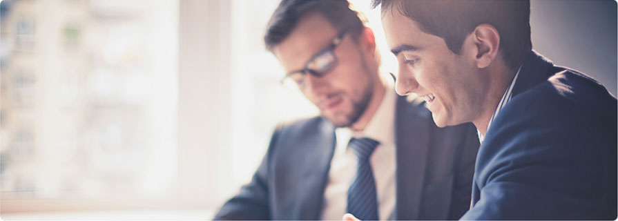 Dealer Performance Planning and Management