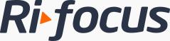 Op2ma-Website—Ri-focus—Audit_03