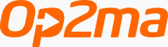 Op2ma-Website_03