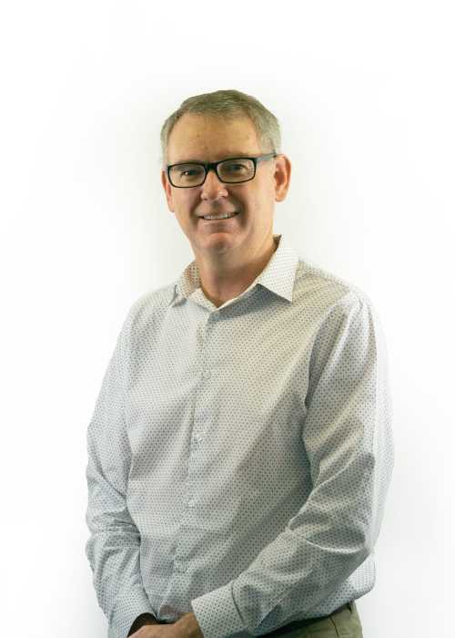 Craig Rowney