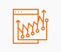 Digital F&I sales aids