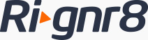 Op2ma-Website—Ri-gnr8-V3_03